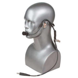 protechsales-TCI-TACK-2-communication-headset