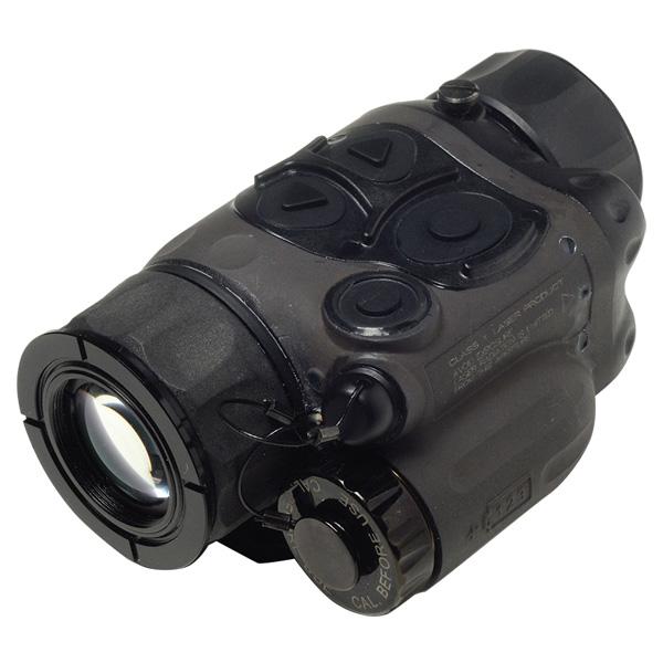 protechsales-bae-systems-skeetir-x-thermal-imager