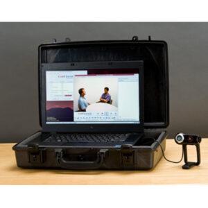 protechsales-cardinal-peak-casecracker-portable-interview-room-system