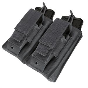 protechsales-condor-double-kangaroo-pouch-MA51-M4-pouch