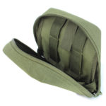 protechsales-condor-medic-pouch-MA21