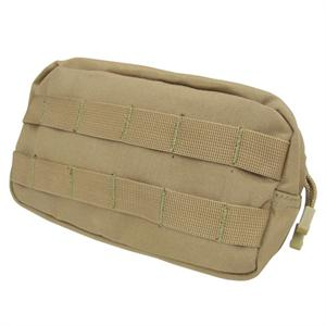 protechsales-condor-small-utility-pouch-MA8