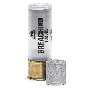 protechsales-defense-technology-TKO-12-Gauge-Breaching-Round-1012104-3105-def-tech-munition