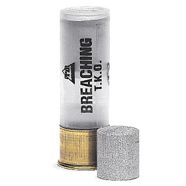 protechsales-defense-technology-TKO-12-Gauge-Breaching-Round-1012104-3105-def-tech-munition