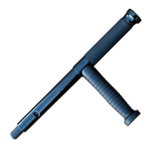 protechsales-paca-Elite-Side-Handle-Baton