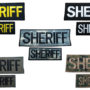 protechsales-velcro-sheriff-id-badges