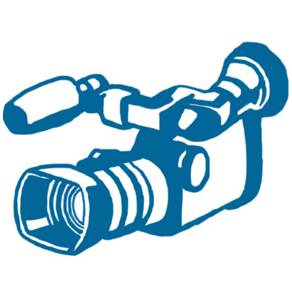 protechsales-video-recording
