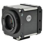 protechsales-watec-WAT-2200P-HD-color-camera