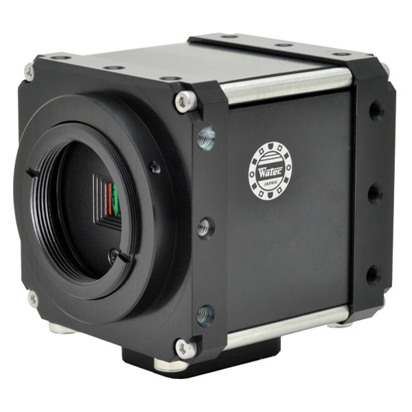 protechsales-watec-WAT-2200P-HD-color-camera