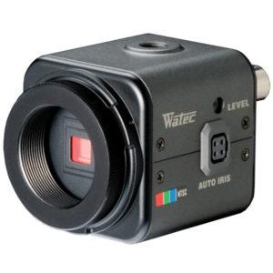 protechsales-watec-WAT-231S2-cctv-color-camera
