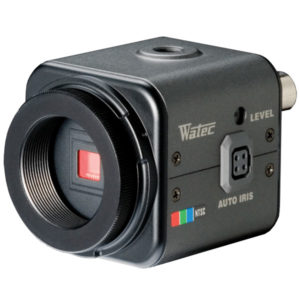 protechsales-watec-WAT-231S2-cctv-color-camera