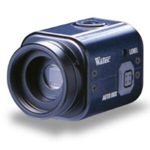 protechsales-watec-WAT-902H-Supreme-cctv-camera