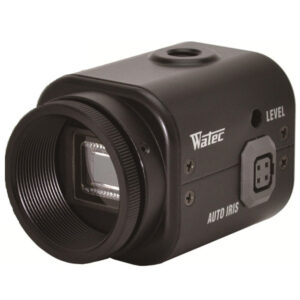 protechsales-watec-WAT-910HX-low-light-camera