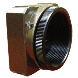 protechsales-watec-WAT-W-01U2-HD-USB-camera