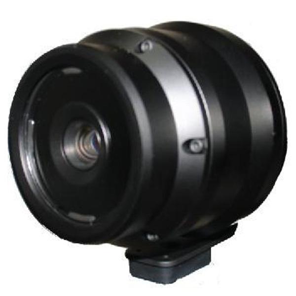 protechsales-watec-wat-320dw-ir-camera