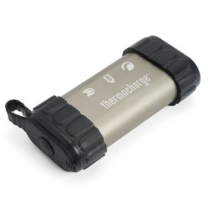 protechsales-celestron-thermocharge-48012-phone-charger