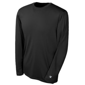 protechsales-champion-CW26-dry-fit-long-sleeve-shirt-black