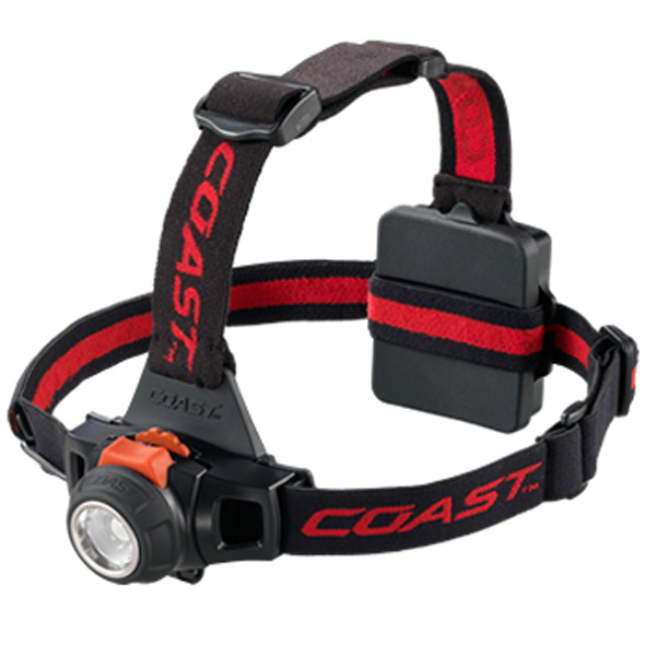 protechsales-coast-HL27-headlamp