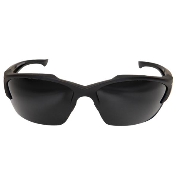 protechsales-edge-eyewear-acid-gambit-SG61-G15