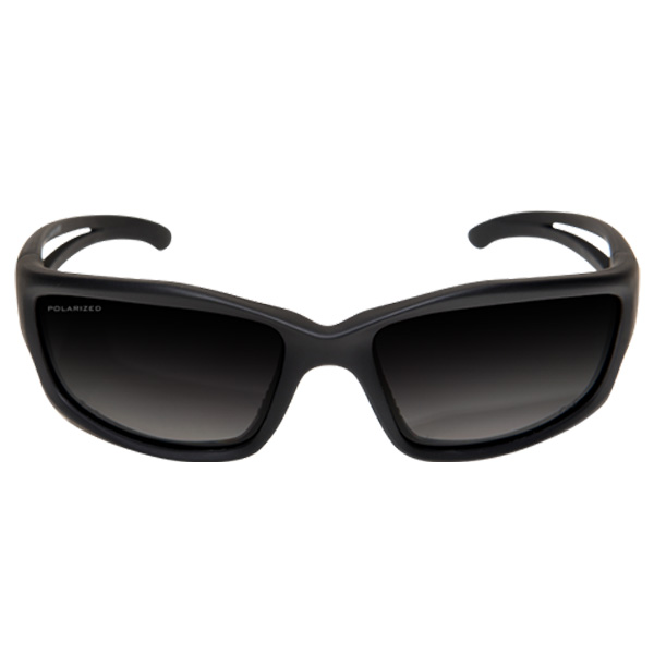 protechsales-edge-eyewear-blade-runner-TSBRG716 21314fbd6