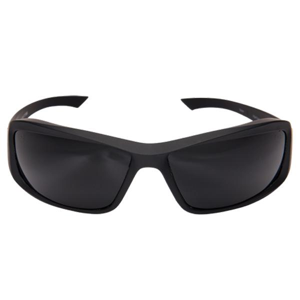 protechsales-edge-eyewear-hamel-TT-XH61-G15-TT-ballistic-eyewear