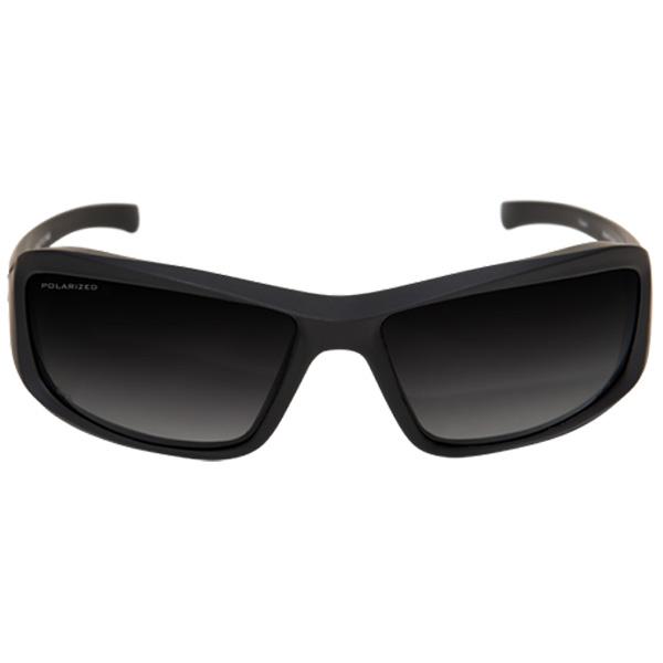 protechsales-edge-eyewear-hamel-TXHG716