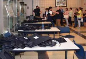 Get Behind The Vest ProTech Sales