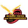 2015-MemberTested-color-logo