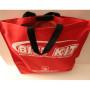 protechsales-silverback-safety-BITT-Kit-front-pocket
