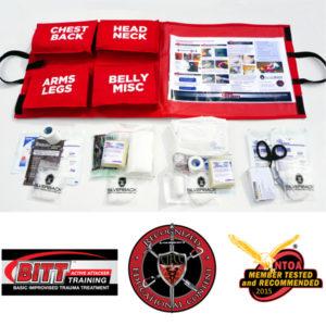 protechsales-silverback-safety-BITT-Kit-full