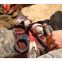 protechsales-silverback-safety-BITT-Kit-handcuff