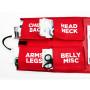 protechsales-silverback-safety-BITT-Kit-inside