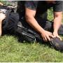 protechsales-silverback-safety-BITT-Kit-leg-wound