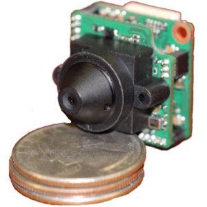 WAT-910HX MBD