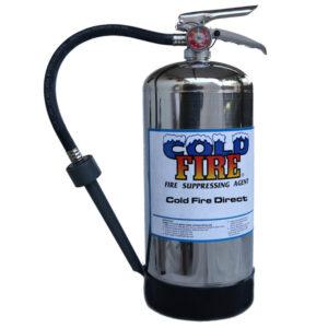pro-tech-sales-coldfire-1-5-gallon-extinguisher