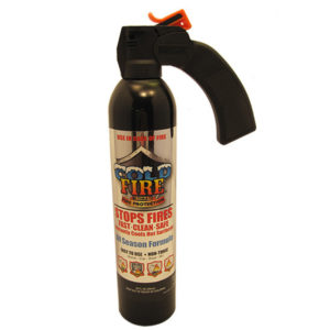 pro-tech-sales-coldfire-20oz-Pistol-grip-All-Season-blend