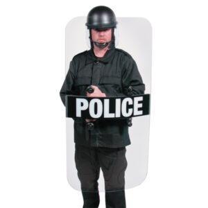 pro-tech-sales-premier-crown-6100-riot-shield