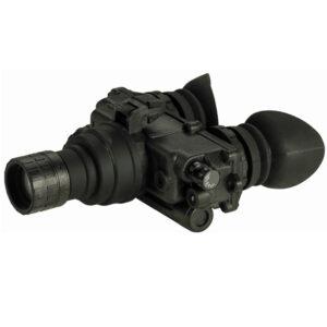 PVS-7 night vision binocular