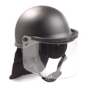 protechsales-premier-crown-906-Riot-Helmet