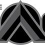 Alpa Elite Black Logo