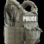 pro-tech-sales-paraclete-armis-ballistic-vest