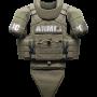 pro-tech-sales-paraclete-armis-tactical-vest-complete