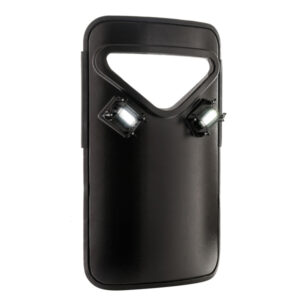 pro-tech-sales-protech-tactical-G2-intruder-ballistic-shield