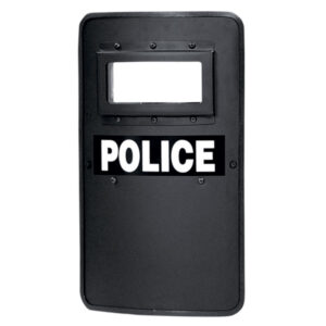 pro-tech-sales_protech-tactical-Mighty-Mite-ballistic-shield