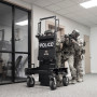protechsales-SOB-Special-Ops-Bunker-SWAT-entry-team