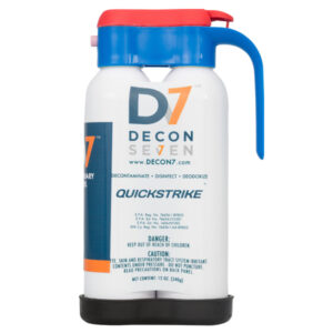 protechsales-decon7-quickstrike-self-mixing