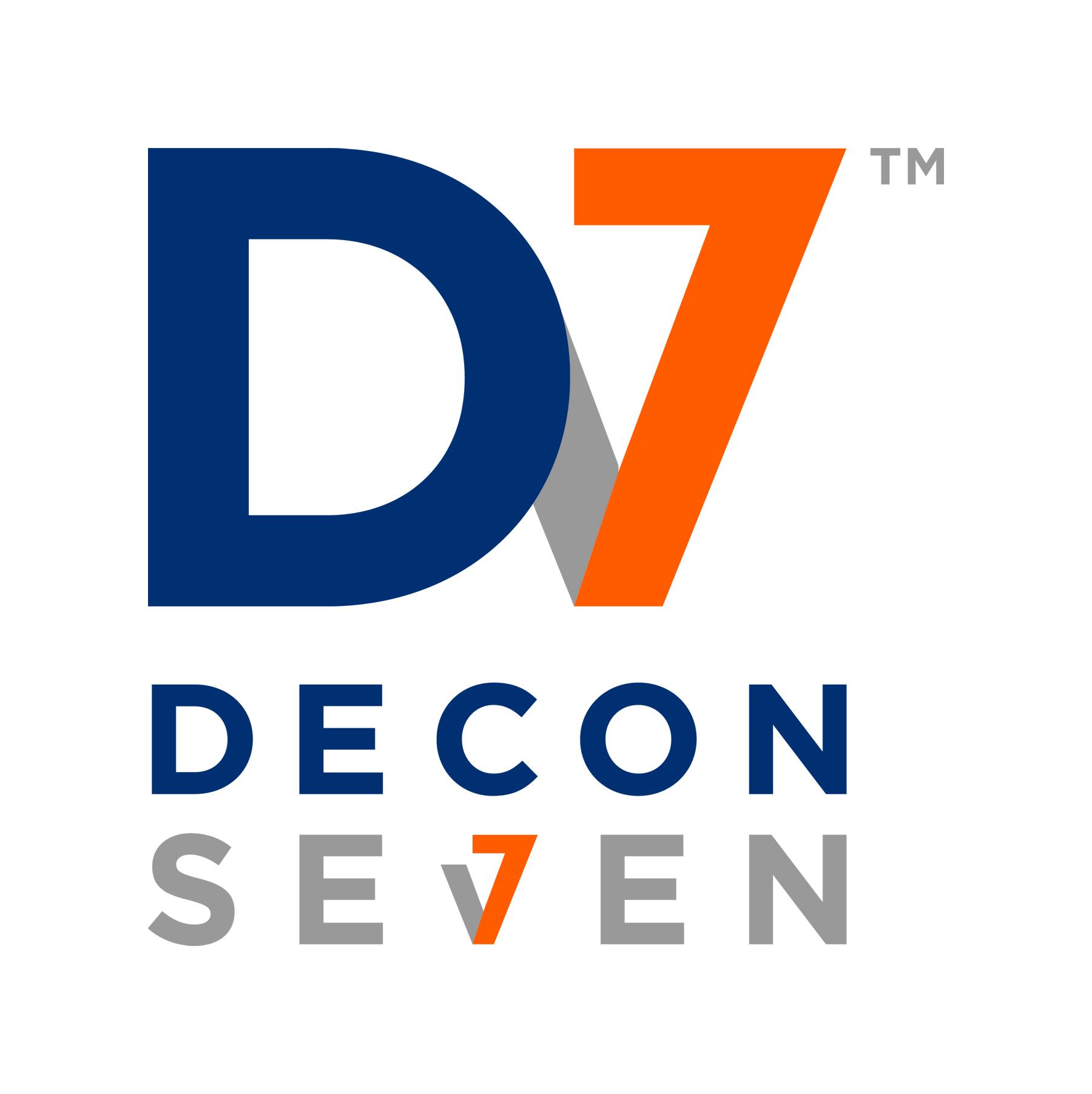 Decon7