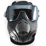 protechsales-AVON-Protection-PC50-70501-632-gas-mask