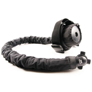 protechsales-AVON-PROTECTION-EZ-Air-81100-19-PAPR-hose-shroud