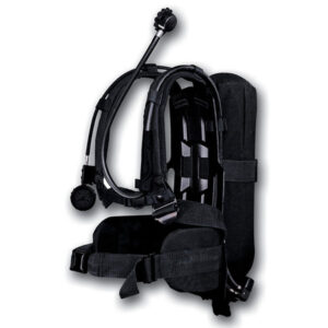protechsales-AVON-PROTECTION-ST53-SCBA-ST603150103A